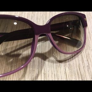 Brand New Marc by Marc Jacobs Sunglasses